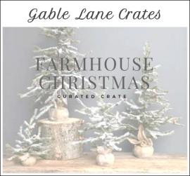 farmhouse-curated-gable-lane