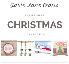 gable-lane-christmas-farmhouse-crate