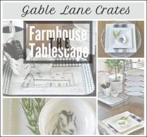 gable-lane-farmhouse-crate1