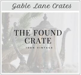 gable-lane-found-crate