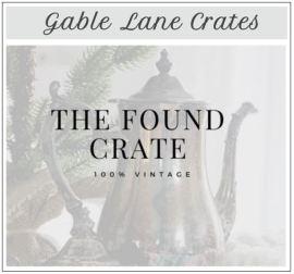 gable-lane-found-crate