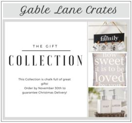 gablelanegiftcollection