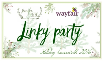 holiday-housewalk-2016-linky-party