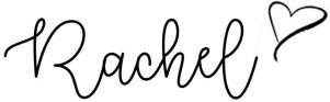 rachel-logo-heart