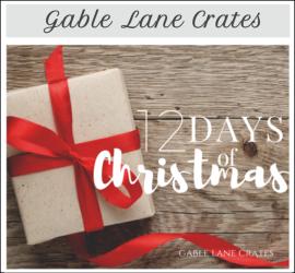 gable-lane-12-days