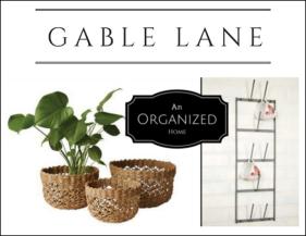 gablelaneorganizedhome