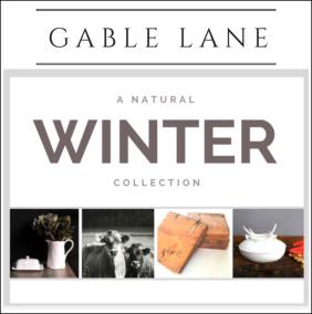 gablelanewintercollection1-jpg