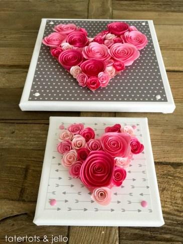 valentines-wall-art