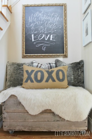xoxo-valentine-pillow