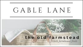 gablelaneoldfarmstead