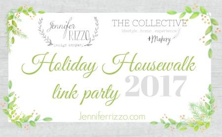 Jennifer-Rizzo-Holiday-housewalk-link-button